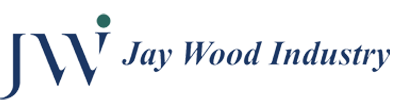 Jay Wood Industry Official Logo